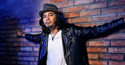 Lepas dari Erwin Gutawa, Ryo Domara Usung Musik Rock Dangdut