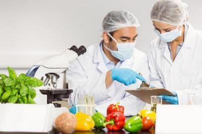 Sertifikasi Makanan Kemasan Impor Masih Sering Dicurangi