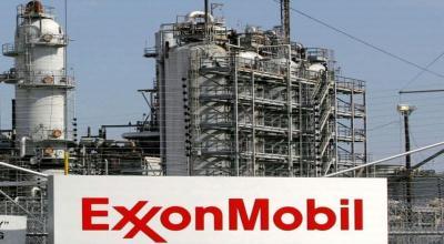 ExxonMobil Digugat karena Berbohong ke Investor soal Biaya Pemanasan Global