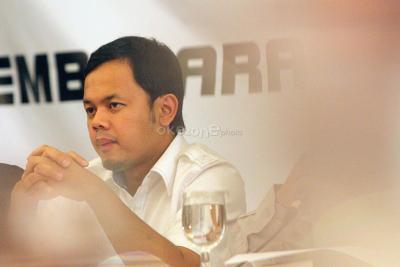 Jokowi Akan Pangkas Pejabat Eselon, Bima Arya: Perlu Dikaji Dulu