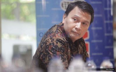 Demi Demokrasi, PKS Masih Berharap Partai Pendukung Prabowo Jadi Oposisi