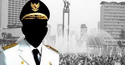 AKD DPRD DKI Terbentuk, PKS Harap Akhir Tahun Jakarta Punya Wagub