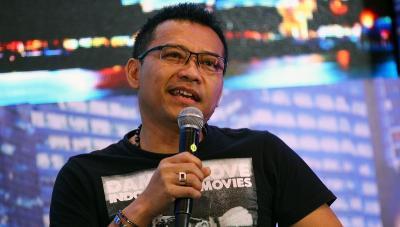 Peserta Indonesian Idol 2019 Main Aman, Anang Hermansyah Emosi
