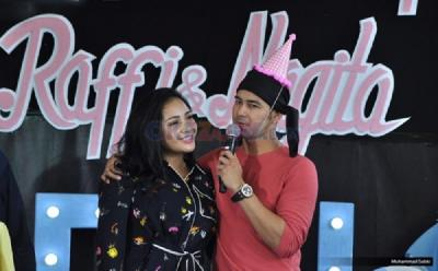 Intip Kegiatan Raffi Ahmad Setelah Pamit dari Dunia Hiburan