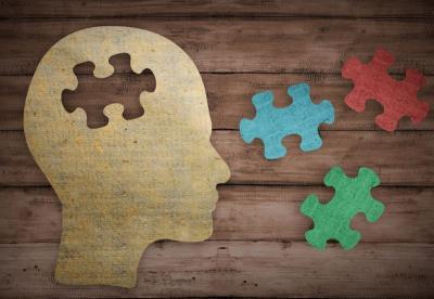 Tes Kepribadian, Caramu Pencet Odol Bisa Gambarkan Karakteristik