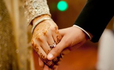 Ternyata Islam Mengajarkan Hubungan Intim Lebih Utama di Siang Hari