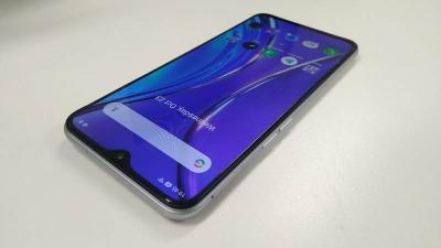 Review realme XT, Ponsel Quad Camera 6,4 Inci dengan Notch Mini