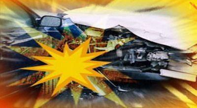 Bus Rombongan Pelajar SMP Kecelakaan di Tol Cipali, 3 Orang Tewas