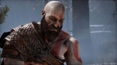 PlayStation 5 Tampilkan Grafis Lebih Realistis, Rilis Februari 2020?