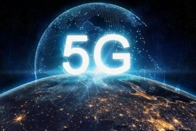 MediaTek Umumkan Prosesor 5G Pertama pada 26 November