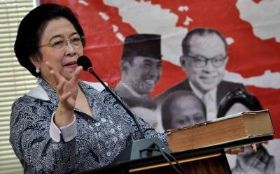 Hari Ayah Nasional, Viral Pesan Soekarno untuk Anak-anaknya
