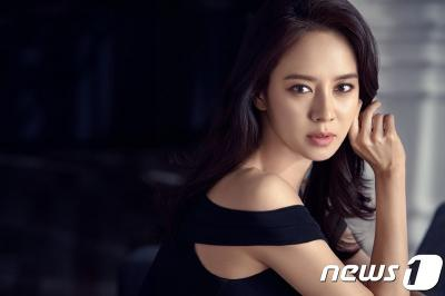 Song Ji Hyo dan Sutradara SKY Castle Bakal Berkolaborasi dalam Begin Again