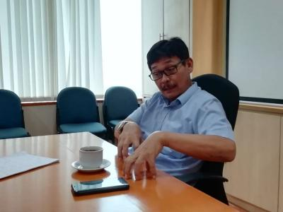 Indonesia Jadi Tuan Rumah Deklarasi KHK MMA untuk ASEAN Plus