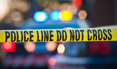 6 Korban Bom Bunuh Diri Polrestabes Medan Dirawat Intensif