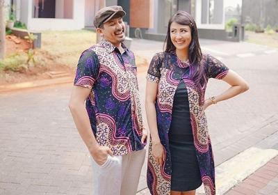 Serunya Jalan-Jalan Keluarga Ryan dan Sharena Delon ke Queensland