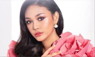 Miss World 2019, Princess Megonondo Bakal Tampilkan Tari Pasambahan Khas Minang