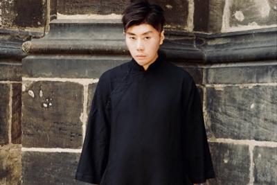 Bikin Laporan ke Polisi, Nama Asli Roy Kiyoshi Terungkap