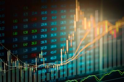 IHSG Menguat, Nilai Kapitalisasi Pasar Capai Rp7.048 Triliun