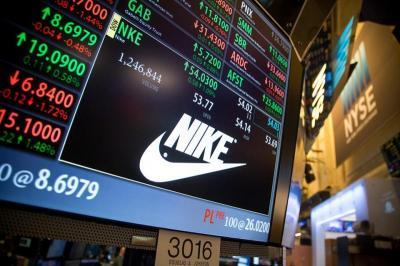Intip Peluang Keberhasilan Para CEO Baru McDonalds hingga Nike