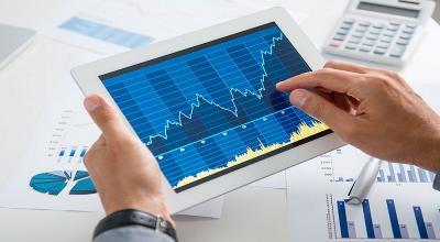 Upaya BKPM Bujuk Investor Jepang untuk Kembali Investasi di RI