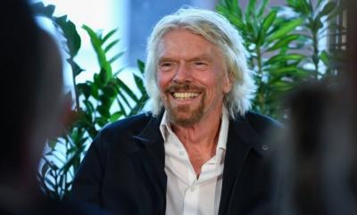 Sebelum Mulai Bisnis, Ini Tips dari Pengusaha Sukses