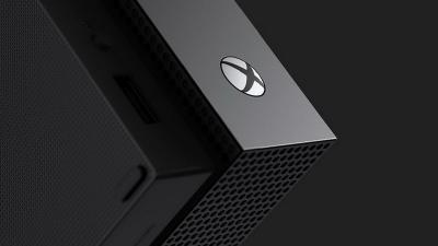 Antisipasi PlayStation 5, Bos Xbox Scarlett Sebut soal Harga