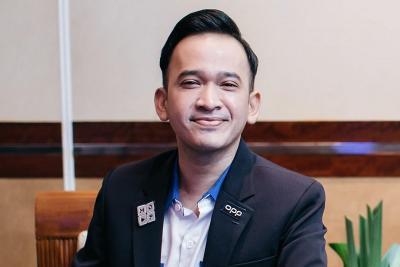 Ruben Onsu Sayangkan Pemilik Akun Angga JR Belum Layangkan Permintaan Maaf