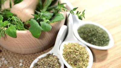 Obat-obatan Herbal Tak Selamanya Baik untuk Pasien Kanker, Ini Kata Pakar Kesehatan