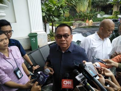 Bank DKI Dibobol Anggota Satpol PP, DPRD Minta Sistem Keamanannya Dievaluasi
