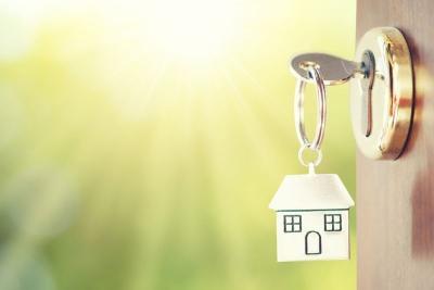 15 Rumah Termahal, Harganya di Atas Rp1 Triliun