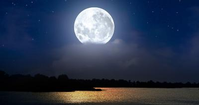 Enam Peristiwa Besar di Bulan Rabiul Awal