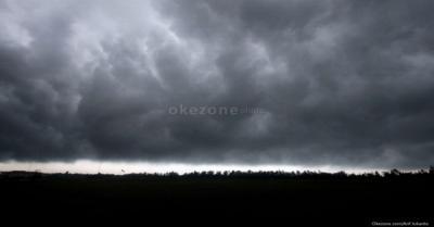 Beberapa Wilayah di Jakarta Diperkirakan Akan Hujan Lokal di Siang Hari