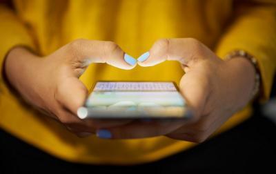 6 Tips untuk Detoks Media Sosial, Coba Deh Sekali-kali!
