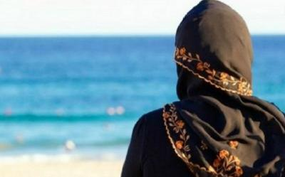 Kisah Mualaf, Pertama Memakai Hijab Adiba Malah Ditertawakan