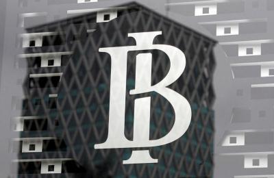 BI Catat Penurunan Defisit Neraca Pembayaran Turun Drastis di Kuartal III-2019