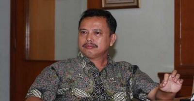 IPW Minta DPR Dalami soal Kekosongan Jabatan Kabareskrim Polri