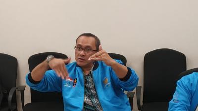 CdM Indonesia: Dua Cabor Bertolak ke Filipina Hari Ini