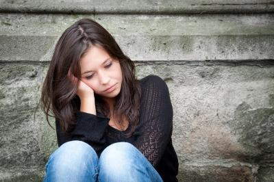 5 Mitos Mengerikan Seputar Aborsi, Ini Faktanya!
