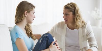 Remaja Takut Bahas Sex Education dengan Orangtua, Ini Penyebabnya