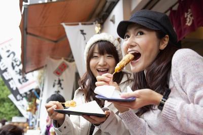 Fusion Food Tren di Kalangan Milenial, Pebisnis Kuliner Harus Terus Berinovasi