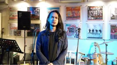 Gara-Gara Andmesh Kamaleng, Hidup Trio Wijaya Berubah