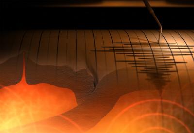 Ini Pemicu Gempa M 5,2 di Pulau Nias Versi PVMBG