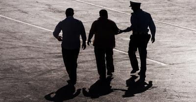 Kronologi Penangkapan Pimpinan KKB yang Serang Polsek Sinak Papua