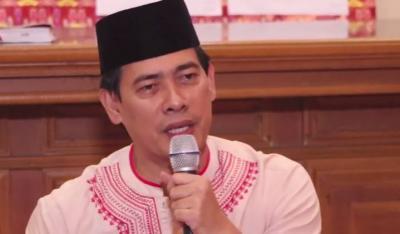 Mantan Pengacara Bibit-Chandra Direkomendasikan Jadi Anggota Dewan Pengawas KPK