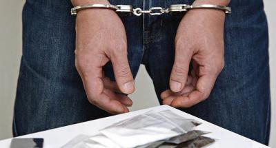 Berkas Kasus Narkoba AKBP Benny Dilimpahkan ke Kejaksaan