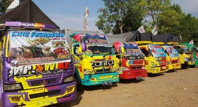 KTB Dukung Jamnas CIMC, Bukti Sinergitas Produsen & Komunitas