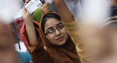 Menggiurkan, Pekerja Freelance Bangladesh Hasilkan Rp1,3 Triliun per Tahun