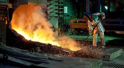 Freeport Sudah Keluarkan Rp2 Triliun untuk Smelter di Gresik