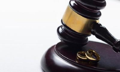 "Rumah Tangga Abdul Somad ""Retak"", Ini Hukum Perceraian dalam Islam"