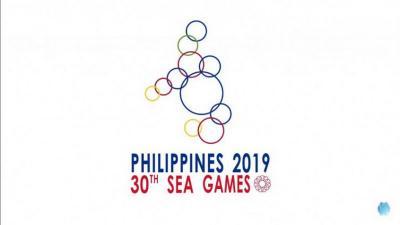 Indonesia Segel Medali Emas Ke-25 di SEA Games 2019 lewat Cabor Judo